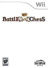 battle-vs-chess-nintendo-wii-jaquette-cover-boxart