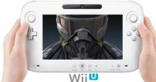 Crytek-Will-Support-Kinect-Wii-U