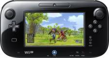 Dragon Quest X dqx_wii_u-2