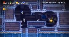 new-super-mario-bros-u-ghost-mansion