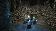 Screenshot-Capture-Image-lego-harry-potter-annees-5-7-12