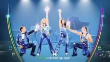 screenshot-capture-image-abba-you-can-dance-nintendo-wii-2