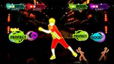 screenshot-image-just-dance-best-of-nintendo-wii- (3)