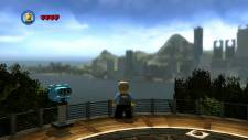 Lego-City-Undercover_screenshot (2)