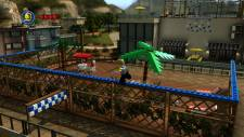Lego-City-Undercover_screenshot