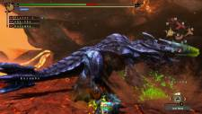 Monster Hunter image 02