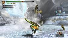 Monster Hunter image 03