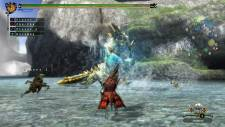 Monster Hunter image 08