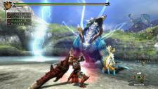Monster Hunter image 09