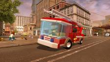 Nintendo Network ID 78052_Fire_Engine_02