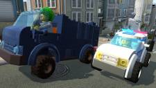 Nintendo Network ID 78056_Police_car