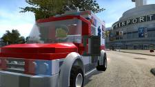 Nintendo Network ID 78063_Ambulance_1_