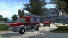 Nintendo Network ID 78067_Ambulance_2_