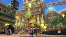 Dragon Quest X dqx_wii_u-1