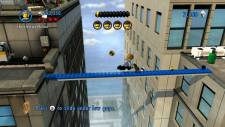 Wii DS lego_city-11