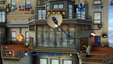 Wii DS lego_city-12