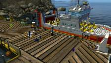 Wii DS lego_city-9