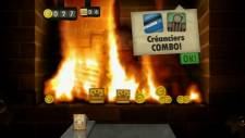 LEGO City: Undercover little-inferno-wii-u-wiiu-1355236789-002