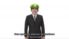 Communauté Zelda Capture d'écran 2013-02-14 à 15.14.32
