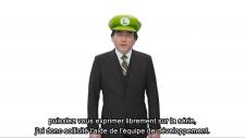 Communauté Zelda Capture d'écran 2013-02-14 à 15.14.41