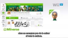 Communauté Zelda Capture d'écran 2013-02-14 à 15.15.00