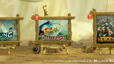 Rayman Legends Capture d'écran 2013-02-19 à 10.00.35