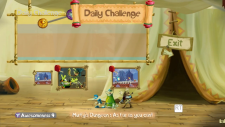 Rayman Legends Capture d'écran 2013-02-19 à 10.00.45