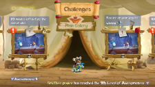 Rayman Legends Capture d'écran 2013-02-19 à 10.01.00