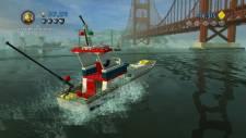 LEGO City Undercover lego_city-2