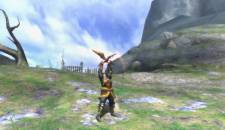 Monster Hunter 3 Ultimate 7017821c4e21decf67671165bc94c9f9