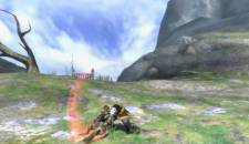 Monster Hunter 3 Ultimate 78db87a5d035f844d1773ce0339e103a