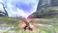 Monster Hunter 3 Ultimate 9ae314ba5bb076261267f31fc30edb9e