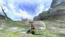 Monster Hunter 3 Ultimate b8dca04535f21388258be97ad11f6163