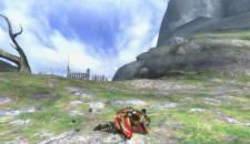 Monster Hunter 3 Ultimate e5da7dfe5e6f44b2771780b0fbaa1edc