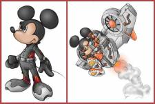 spy_mickey_art-1