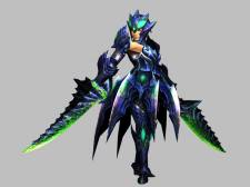 Monster Hunter 3 Ultimate c61b4d5197be433b1b98a48d5dbd784d