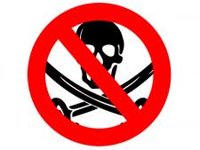 no_pirate