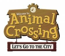 logo animal crossing