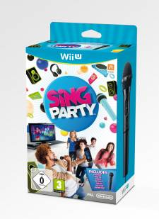 sing party WiiU_SiNG Party_BBOX_PS_3D_EU8_b.