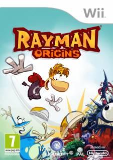 jaquette-rayman-origins-nintendo-wii-FR-PEGI-cover-boxart