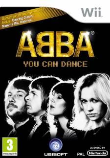jaquette-abba-you-wan-dance-nintendo-wii-FR-PEGI-cover-boxart