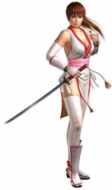 Offre ebay Wii PAL 32 go ninja_gaiden_3_razors_edge_kasumi_costumes-3