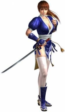 Offre ebay Wii PAL 32 go ninja_gaiden_3_razors_edge_kasumi_costumes-2