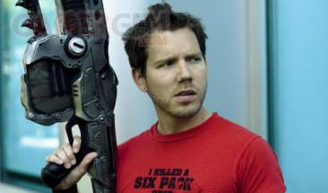cliff-bleszinski-epic-games-lanzor-gears-of-war