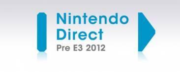 nintendo-direct-pre-e3-2012