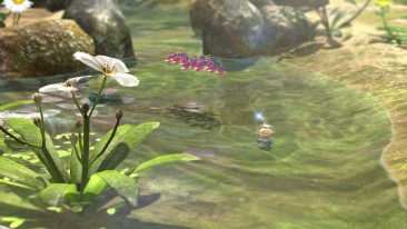 Pikmin 3 screenshot 17042013 001