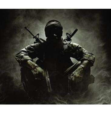 call-of-duty-black-ops-1