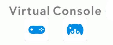logo-virtual-console