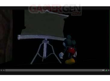 NintendoE3 2010 25