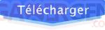 wiigen_telecharger